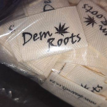 dem roots